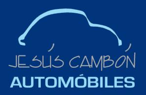 Autos Cambón